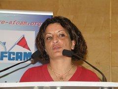 l'AFCAM invite l'association à son assembléé générale dans Citoyenneté afcam-2011