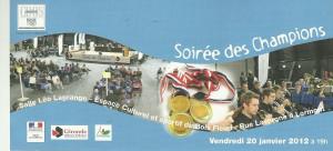 Des jeunes d'Eysines assistent à la Soirée des Champions du 20 janvier 2012 !!! dans Citoyenneté numérisation00011-300x136