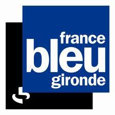 logo-france-bleu-gironde dans Europe