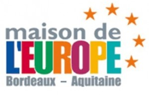 Interview à France Bleu Gironde dans Citoyenneté logo-meba-corrige-300x192