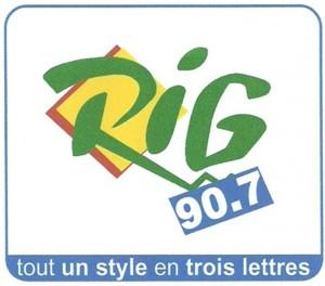 logo-rig-300x264