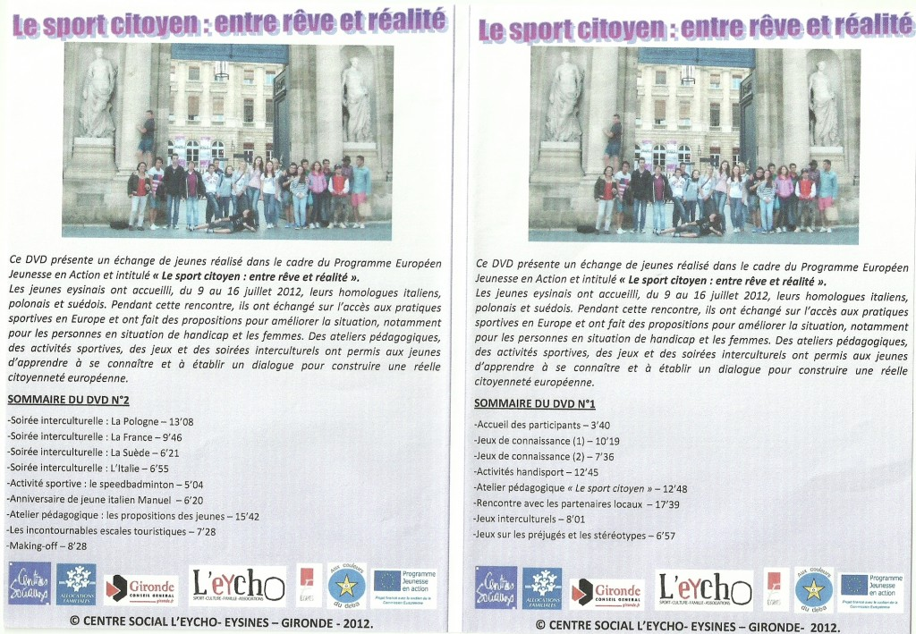 pochette-eysine-peja-2012-ok00021 dans Sport