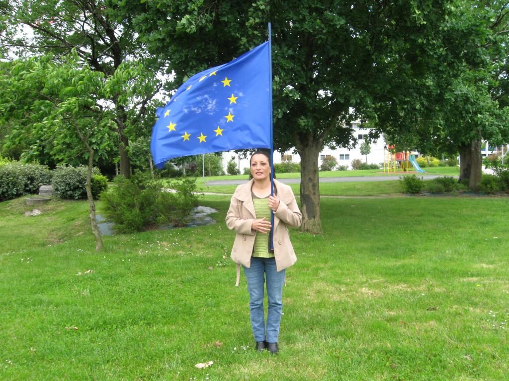 Nos projets européens en juillet 2013 dans Citoyenneté img_14632