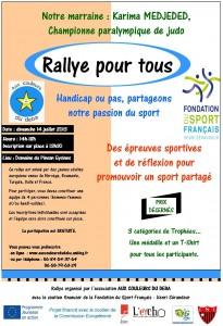 affiche-rallye-sport-et-handicap-14-juillet-20131-205x300
