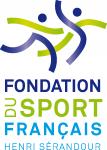 logo FDSF Henri S_RVB
