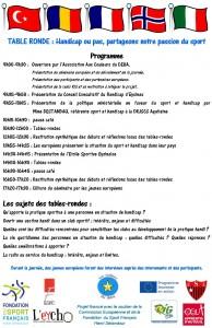 programme-table-ronde-sport-et-handicap-11-juillet-20131-194x300 dans Sport