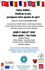 table-ronde-sport-et-handicap-11-juillet-20131-194x300 dans jeunesse
