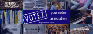 cover-trophees-des-associations-2