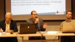 Conférence-débat de l'INJEP