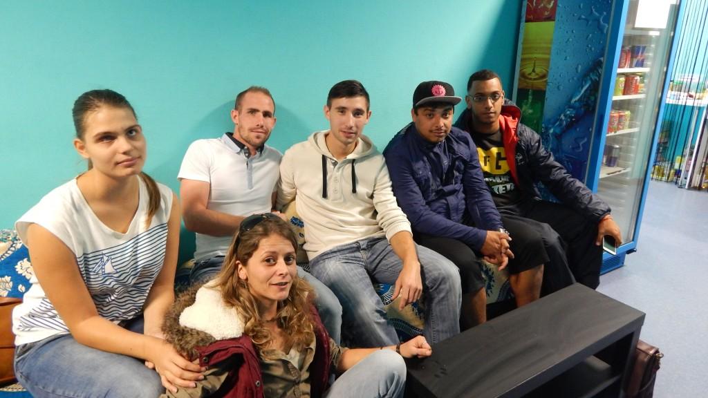 Echange de jeunes européens en Turquie dans Citoyenneté dscn6260-1024x576