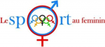 logo sport au femininokok