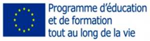 logo UE Educ tt au long de la vieok