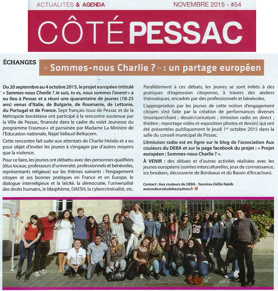 article pessac oct 2015 fini