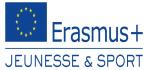 logo erasmus plus jeunesse ok (2)