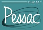 Pessac_logo2015_cmjn