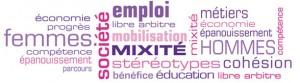 mixite-logo