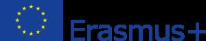 logo-erasmus-plus-768x156