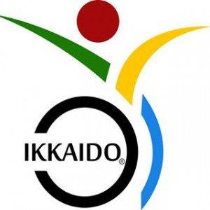 logo ikkaido