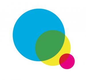 logo du projet inclusion