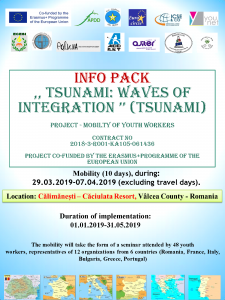 TSUNAMI Info Pack (1)_1