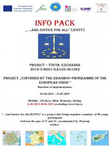 JUSTY INFO PACK (Updated)_1
