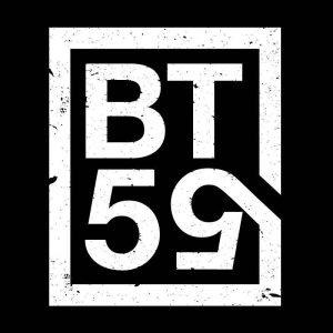 logo bt59